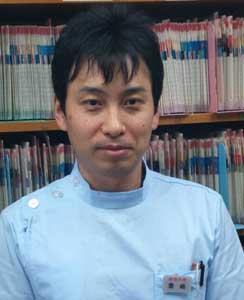 dr_toyoshima
