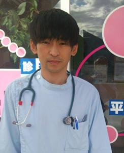 dr_takahata