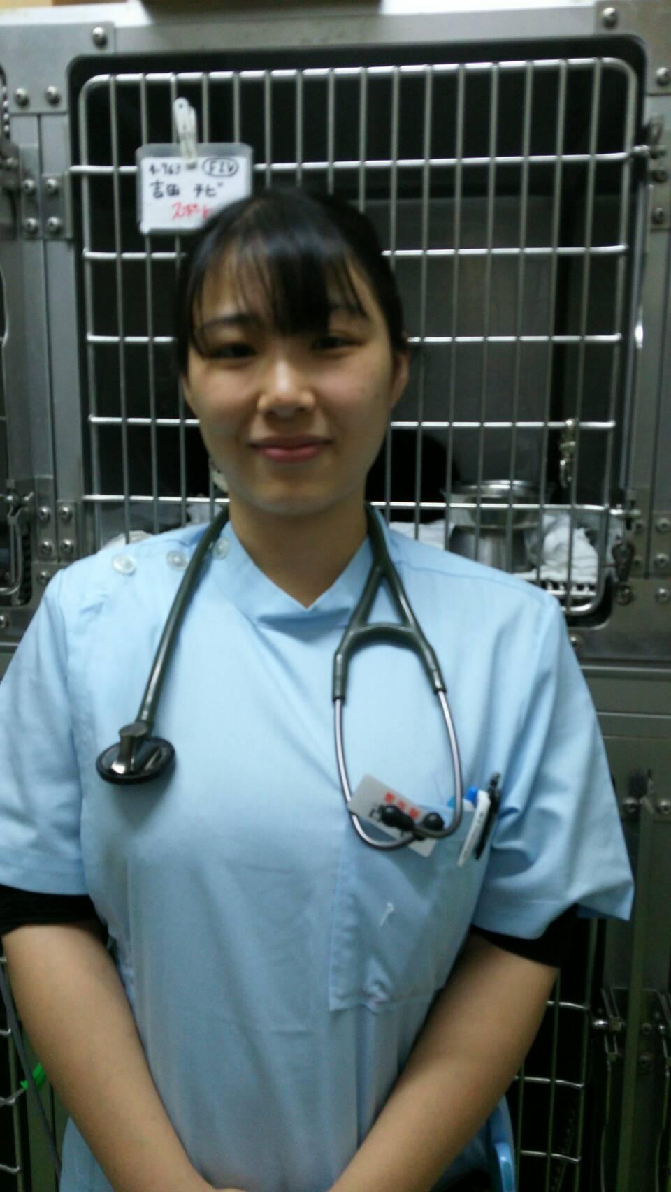 dr_furuya